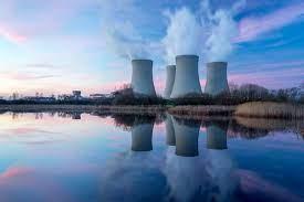 La scelta nucleare in Italia