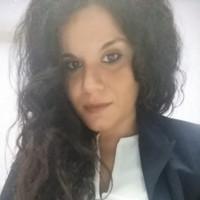 Rossella Pavan